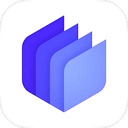 松果文档软件