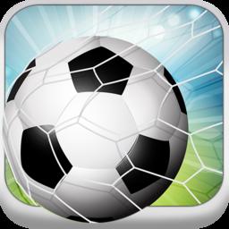 足球文明无限金币版