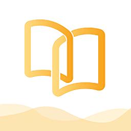 书舒爱读app