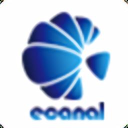 e运河app
