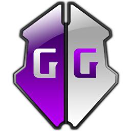 gg����������(gameguardian)