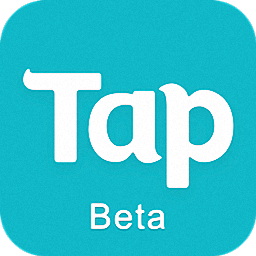 taptap国际版安装包v2.3.0 安卓最新