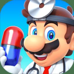 马里奥医生世界手游最新版(Dr Mario World)