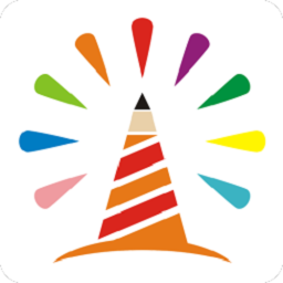 南洋小学堂app