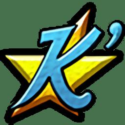 Kawaks最新版2021
