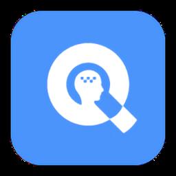 智商情商测试app