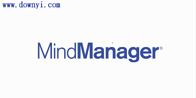 mindmanager��X版_mindmanager�件免�M版下�d_mindmanager mac中文破解版