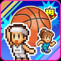 籃球俱樂部物語人物屬性修改版