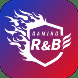 红蓝电竞app