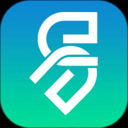 易HR app