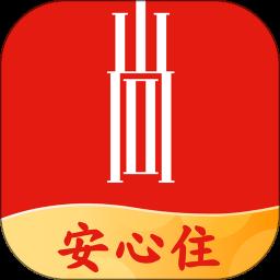 尚美生活酒店app
