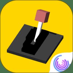 砖块迷宫建造者电脑版