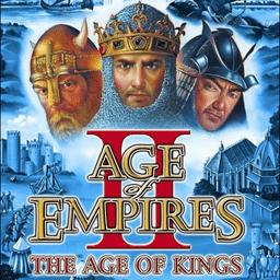 帝国时代2hd蛮王崛起修改器