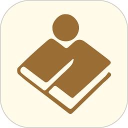 52阅读app