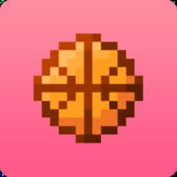 篮球英雄无限钻石版