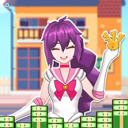 香芋星球app