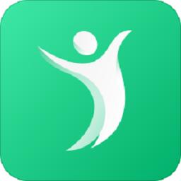 体质与健康软件