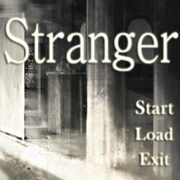 捉迷藏2异邦人内购破解版(stranger)