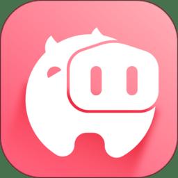 小猪服务手机端