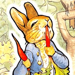 彼得兔庄园无限糖果(petergarden)