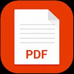 文本文档编辑软件