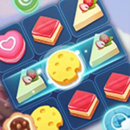 赚赚熊软件