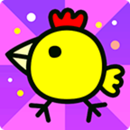 快乐小鸡下彩蛋手游