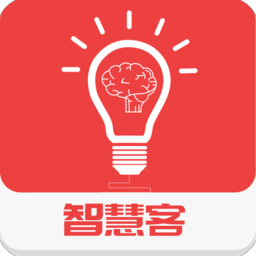 智慧客app