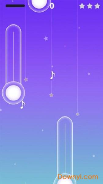 梦幻钢琴白块游戏 v1.8.6 安卓版 0