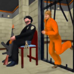 逃出生天2019游戏