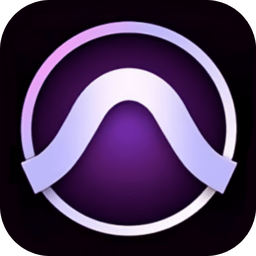 avid pro tools10破解版