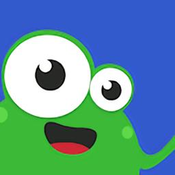 青蛙说英语软件