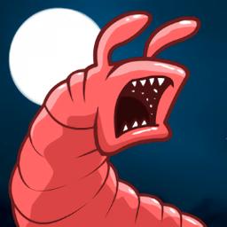 異形蟲歷險記電腦版