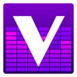 音效精�`�件(viper4android fx)