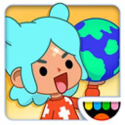 托卡世界九游版
