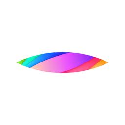百度一刻相册iOS版v2.6.1 iPhone版