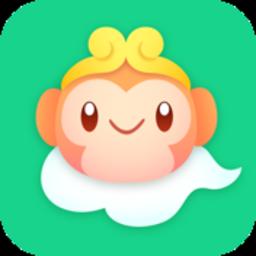 悟空清理app