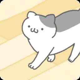 身为幽灵的我依然是个猫汉化破解版