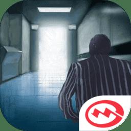 密室逃脫絕境系列9無人醫院破解版(hospital escape)
