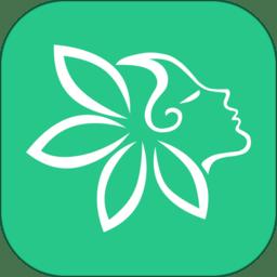 美颜记app