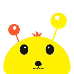 泡泡鱼社交手机版