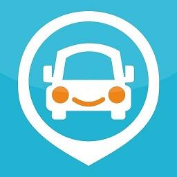 北汽租车软件