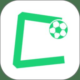 潮博体育app