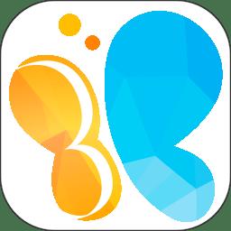 wizmobile移动学习app