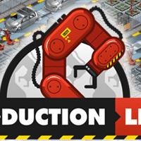 生产线汽车工厂模拟器作弊工具