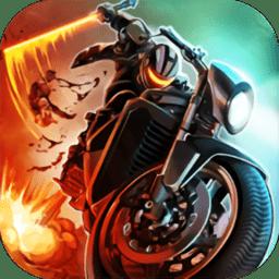 暴力摩托3手机版