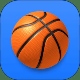 街头篮球教学手机版