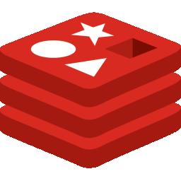 redis desktop manager中文破解版(redis可视化工具)