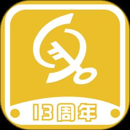 杭州超�⒆R字��x�件