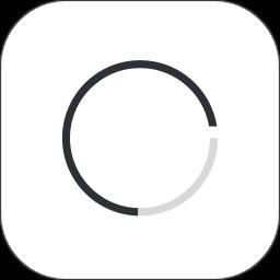 抖音生辰计时器app